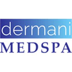 dermani MEDSPA