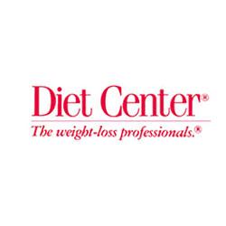 Diet Center Worldwide