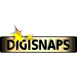 Digisnaps - Photo Video Booths