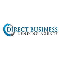 Direct Business Lending Agents