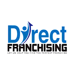 Direct Franchising