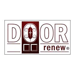 Door Renew