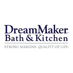 DreamMaker Bath and Kitchen