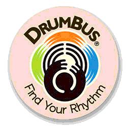 DrumBus
