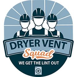 Dryer Vent Squad