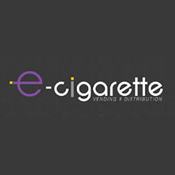 E-Cigarette Distribution