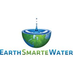 EarthSmarte Water