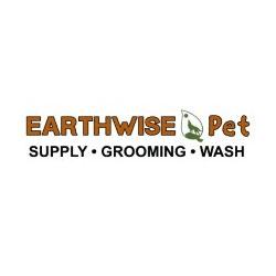 Earthwise Pet Supply