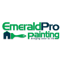 EmeraldPro Painting