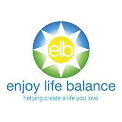 Enjoy Life Balance