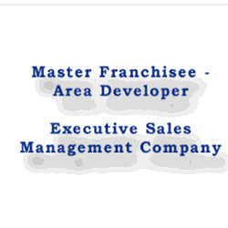 Executive Sales Management Company