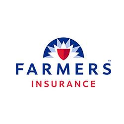 Farmers Insurance - TN