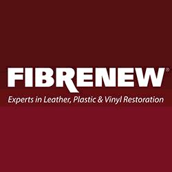 Fibrenew