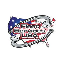 Fleet Services USA
