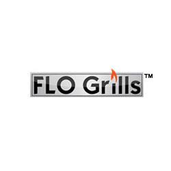 FLO Grills
