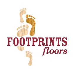 Footprints Floor - Floor Installation and Restoration