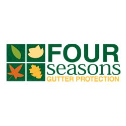 Four Seasons Gutter Pro