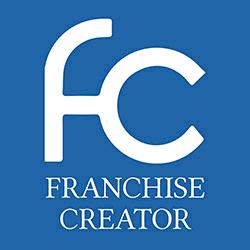 Franchise Creator