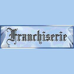 Franchiserie