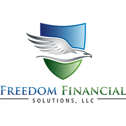 Freedom Financial Solutions