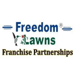 Freedom Lawns