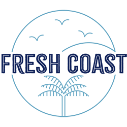 Fresh Coast