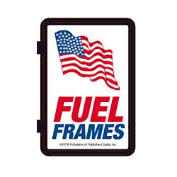 Fuel Frames