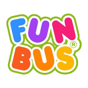 FUN BUS - Fitness Fun On Wheels