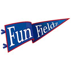 Fun Fieldz - Sports Themed Events