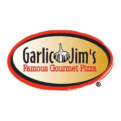 Garlic Jim's Area Developer