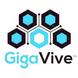 Gigavive