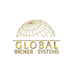 Global Broker Systems - Own Your Own Finance Company!