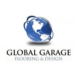 Global Garage Flooring