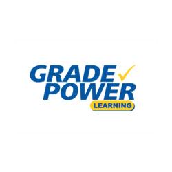 Grade Power Learning & Tutoring