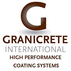 Granicrete Wholesale Distributor