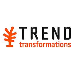 Trend Transformations