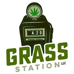 Grass Station