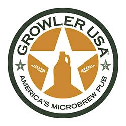 Growler USA - America's Microbrew Pub
