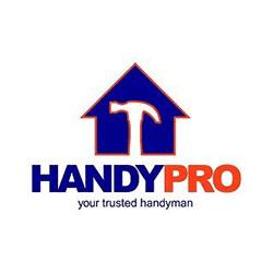 HandyPro