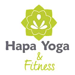 Hapa Yoga & Fitness