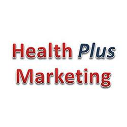Health Plus Marketing