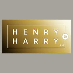 Henry and Harry Coffee Company