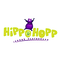 HippoHopp