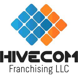 HiveCom IP Telephone Communications