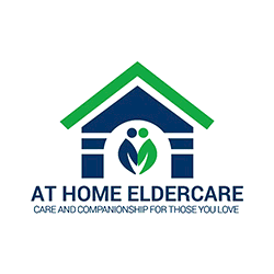 At Home Eldercare