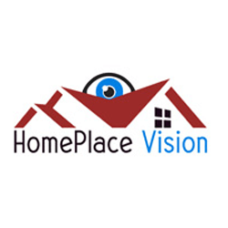 HomePlace Vision