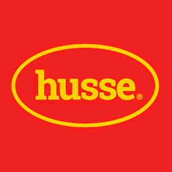 Husse - Arizona