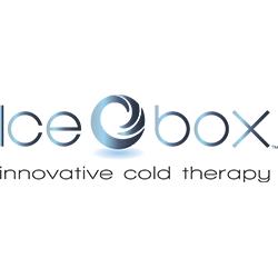 Icebox Cryotherapy Studio