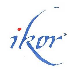 IKOR® USA