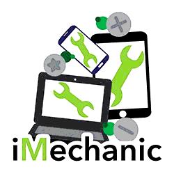iMechanic